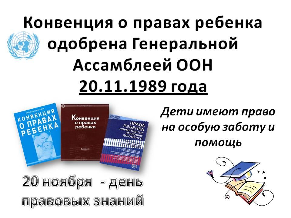 Гисем А. В., Мартынюк А.А. Учебник